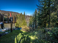 rent-cottage_St-Faustin-Lac-Carré_111296