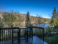 rent-cottage_St-Faustin-Lac-Carré_111297