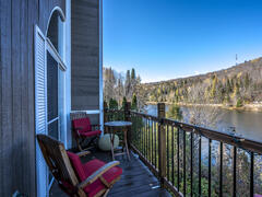 rent-cottage_St-Faustin-Lac-Carré_113109