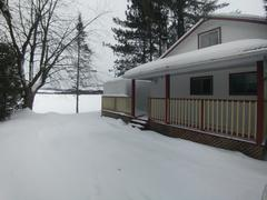 cottage-for-rent_eastern-townships_102097