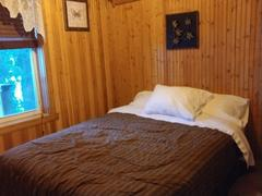 cottage-for-rent_eastern-townships_102102