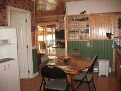 cottage-for-rent_eastern-townships_21961