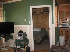 cottage-for-rent_eastern-townships_31711