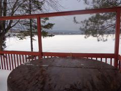 cottage-for-rent_eastern-townships_83589
