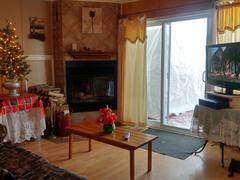 louer-chalet_Dudswell_102099
