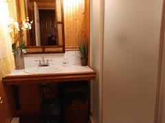 louer-chalet_Dudswell_102103