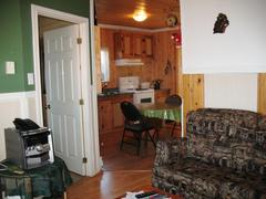 louer-chalet_Dudswell_31709