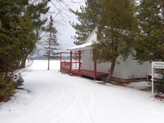 louer-chalet_Dudswell_83590