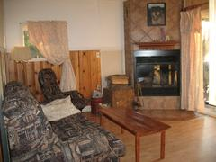 rent-cottage_Dudswell_23987
