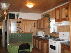 rent-cottage_Dudswell_31705