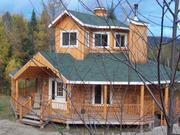 chalet-a-louer_lanaudiere_22721