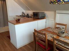 rent-cottage_St-Fabien-sur-Mer_62420
