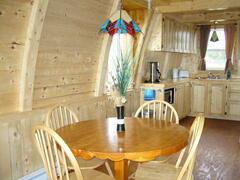 cottage-for-rent_gaspesie_22907