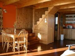 cottage-for-rent_gaspesie_37504