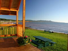 cottage-rental_chalets-nature-ocean-sur-mer_22903