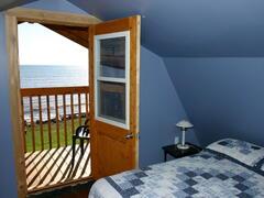 cottage-rental_chalets-nature-ocean-sur-mer_22904