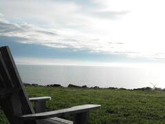 location-chalet_chalets-nature-ocean-sur-mer_22901