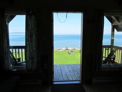 location-chalet_chalets-nature-ocean-sur-mer_37503