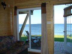 rent-cottage_Percé_22910