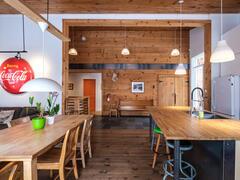 cottage-for-rent_laurentians_117530