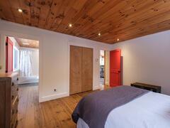 cottage-for-rent_laurentians_117536