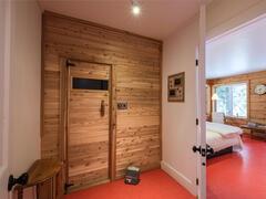 cottage-for-rent_laurentians_117539