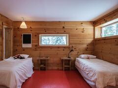 cottage-for-rent_laurentians_117542