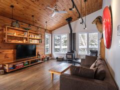 cottage-for-rent_laurentians_117553