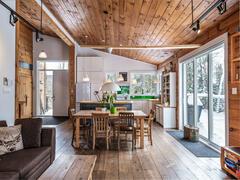cottage-rental_un-vrai-chalet_117529