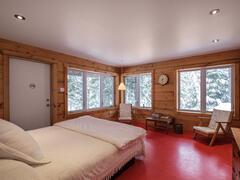 cottage-rental_un-vrai-chalet_117540