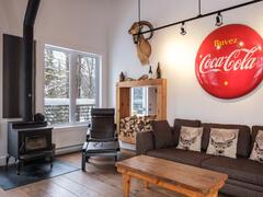 rent-cottage_Mont-Tremblant_117531