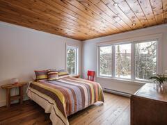 rent-cottage_Mont-Tremblant_117533