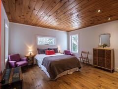 rent-cottage_Mont-Tremblant_117535