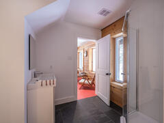 rent-cottage_Mont-Tremblant_117541