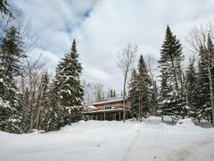 rent-cottage_Mont-Tremblant_117550