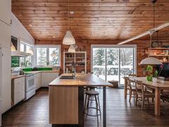 rent-cottage_Mont-Tremblant_117552