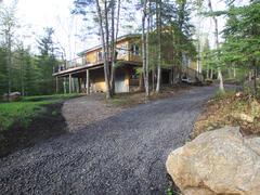 rent-cottage_Mont-Tremblant_23339