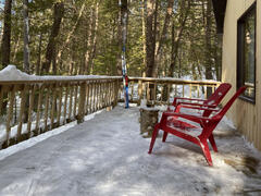 chalet-a-louer_lanaudiere_123913
