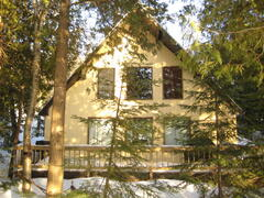 chalet-a-louer_lanaudiere_23382