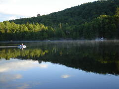 chalet-a-louer_lanaudiere_23394
