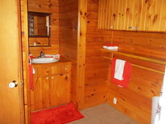 chalet-a-louer_lanaudiere_29169