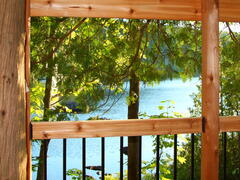 cottage-for-rent_lanaudiere_35504