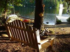 cottage-rental_cachette-serendipite_23364