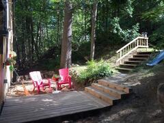 rent-cottage_Chertsey_123921