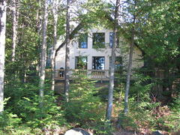 rent-cottage_Chertsey_23361