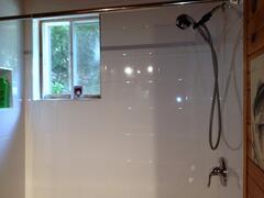 rent-cottage_Chertsey_40044