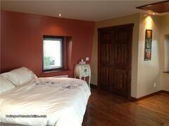 rent-cottage_Caraquet_101287