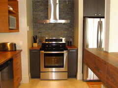 cottage-for-rent_chaudiere-appalaches_24013