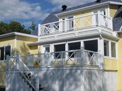 cottage-for-rent_chaudiere-appalaches_24015
