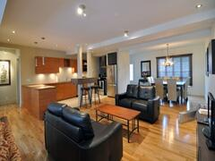 cottage-for-rent_chaudiere-appalaches_24602